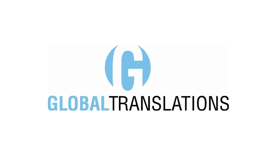 GLOBAL TRANSLATIONS GmbH Biel