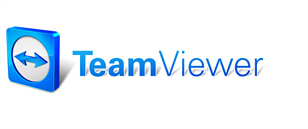 Grafik Support Team Viewer