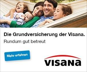 Banner Visana Services