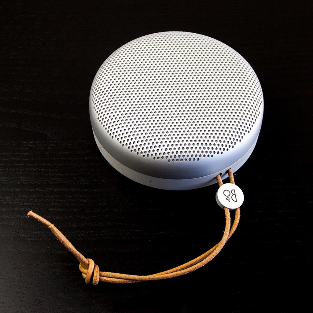 Foto Beoplay A1
