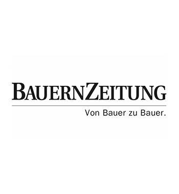 Logo Bauernzeitung