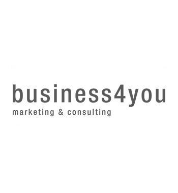 Logo business4you