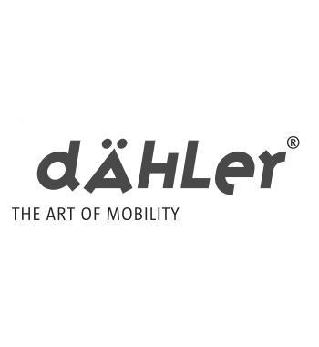 Logo Dähler
