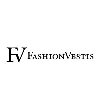 Logo Fashion Vestis