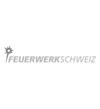 Logo Feuerwerk Schweiz