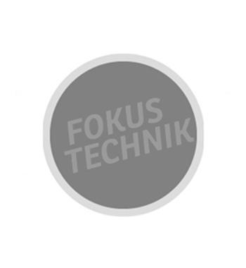 Logo Fokus Technik