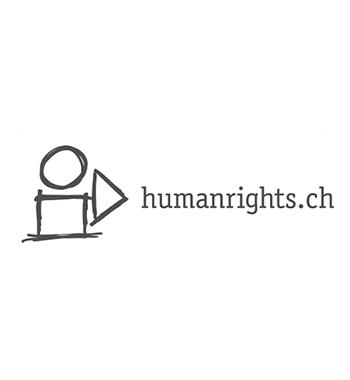 Referenz iqual humanrights