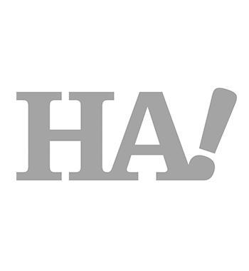 Logo Hunziker Affolter
