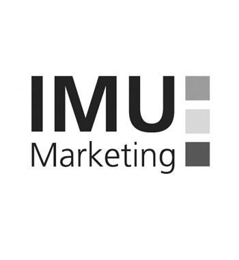 Logo IMU Uni Bern