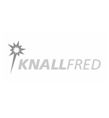 Logo Knallfred
