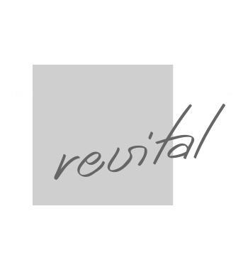 Logo Revital