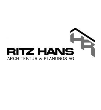 Logo Ritz Hans