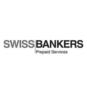 Logo SWISSBANKERS