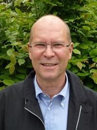 Profilbild Knallfred