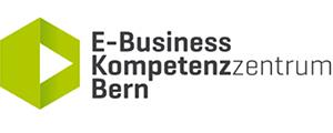 Partner des E-Business-Kompetenzzentrum Bern