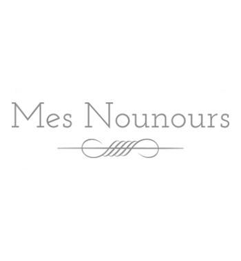 Logo Mes Nousnours
