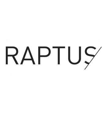 Logo Raptus