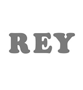 Logo Rey Allround
