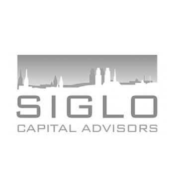 Logo SIGLO