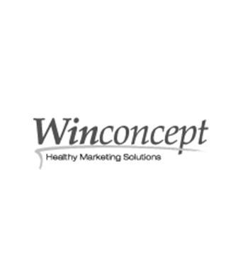 Logo Winconcept