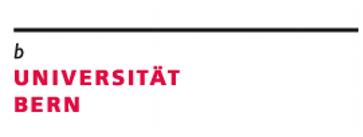 iqual logo uni bern