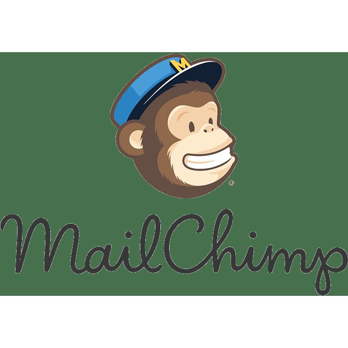 Logo-Mail-Chimp