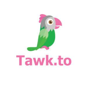 Logo-Tawk.to-Chat