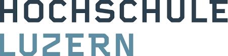 Logo Uni Bern
