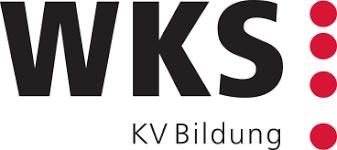 Logo WKS KV Bildung Bern
