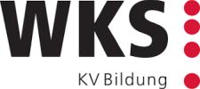 iqual Logo WKS