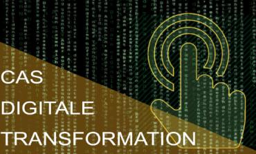Digitale Transformation