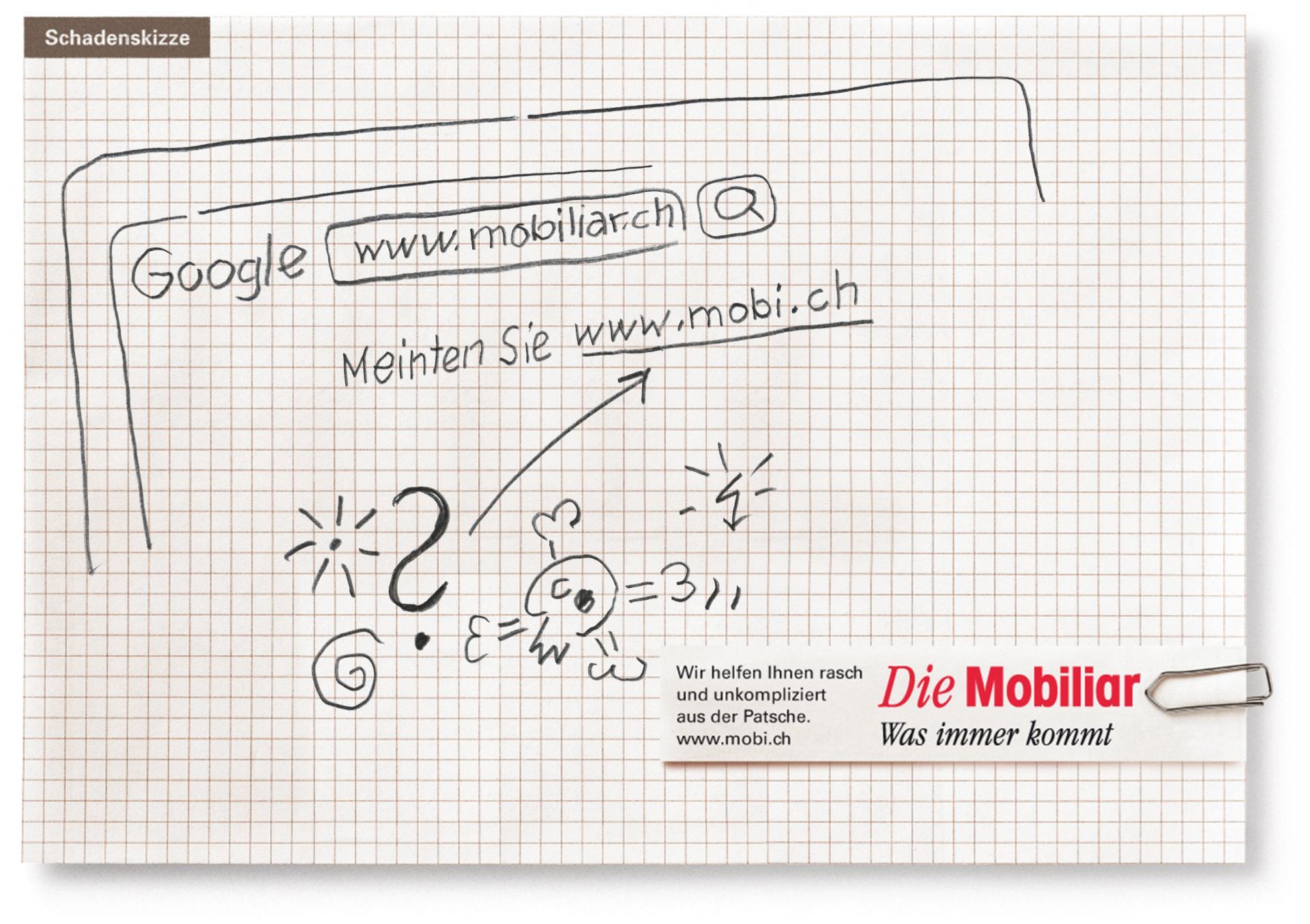 Schadensskizze Meinten-Sie-mobi.ch