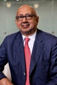 Venkat Venkatraman