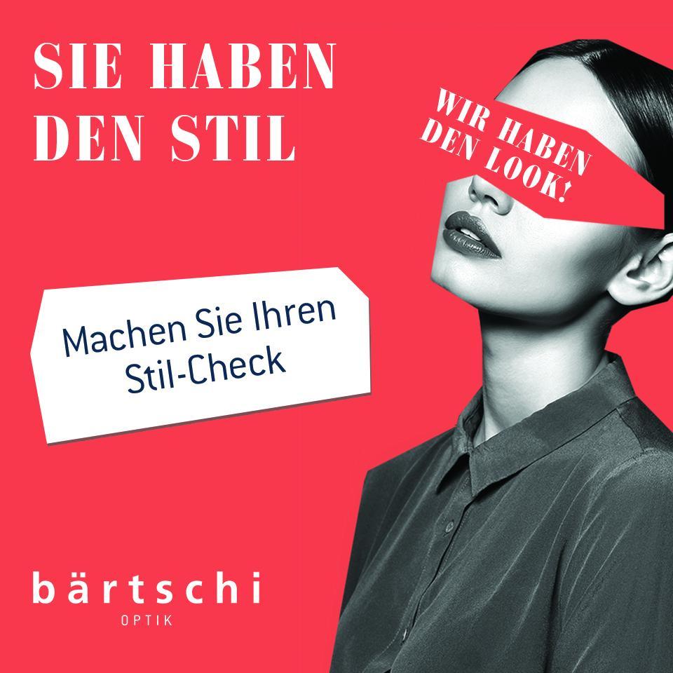 Stil-Check Bärtschi