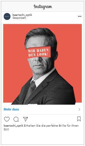 Instagram-Photo-Ads-Baertschi-Mister