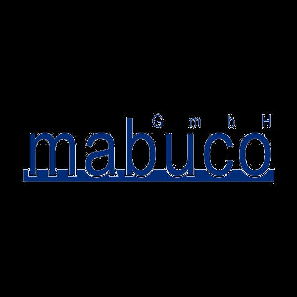Referenz Mabuco GmbH