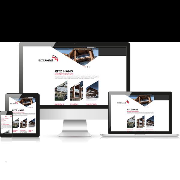 Website Process-one