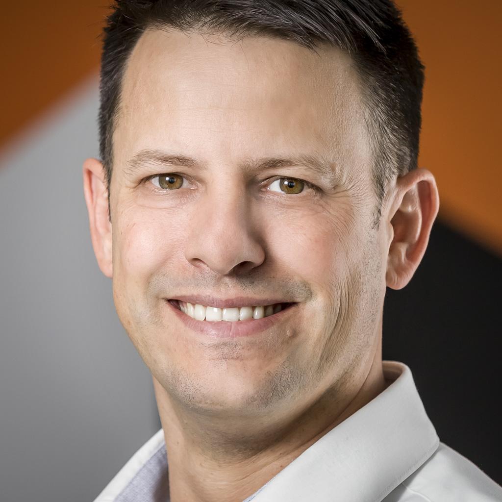 Profilbild Lukas Baumgartner