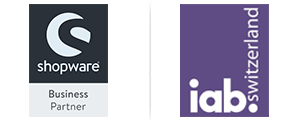 Logos LRT Shopware