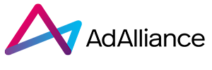 Logo AdAlliance