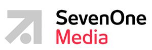 Logo SevenOne Media