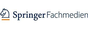 Logo Springer Fachmedien