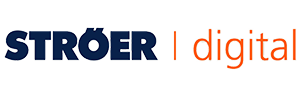 Logo Ströer