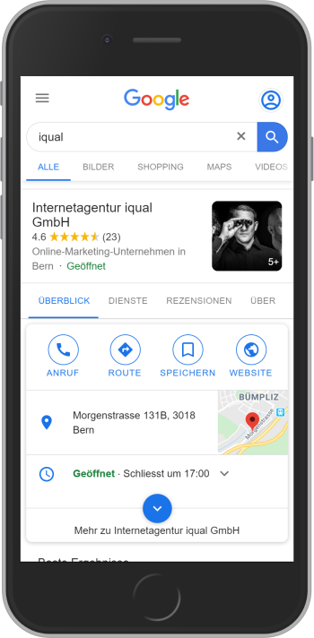 Google-my-Business-iqual.png