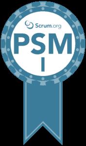 Scrumorg-PSMI_certification-1000-177x300.png