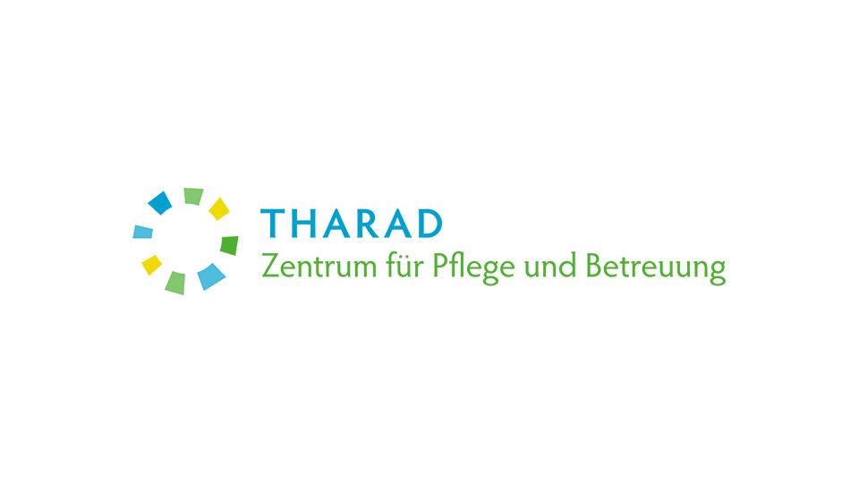logo-tharad-960x540.png
