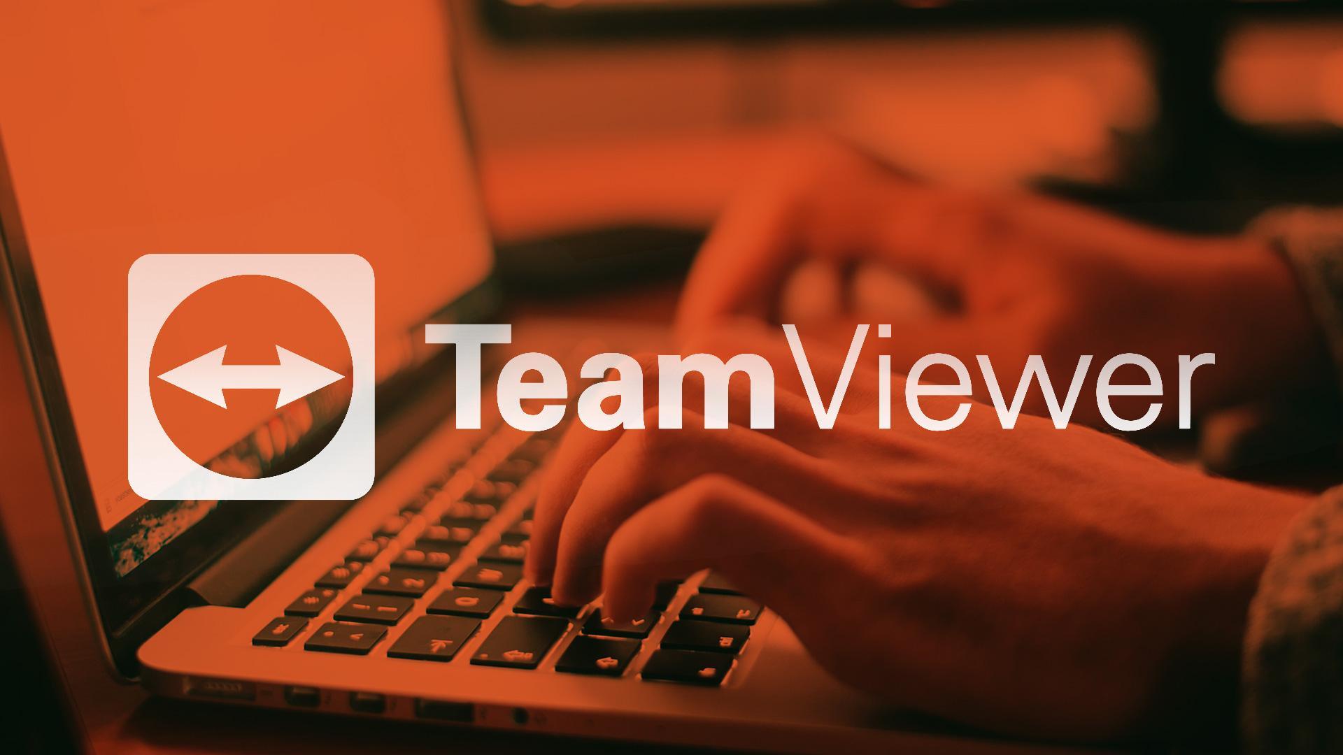 support-teamviewer.jpg
