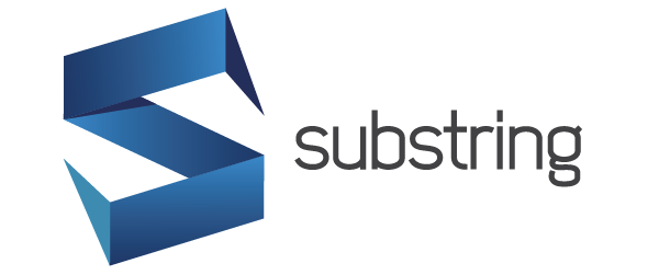 Logo Substring