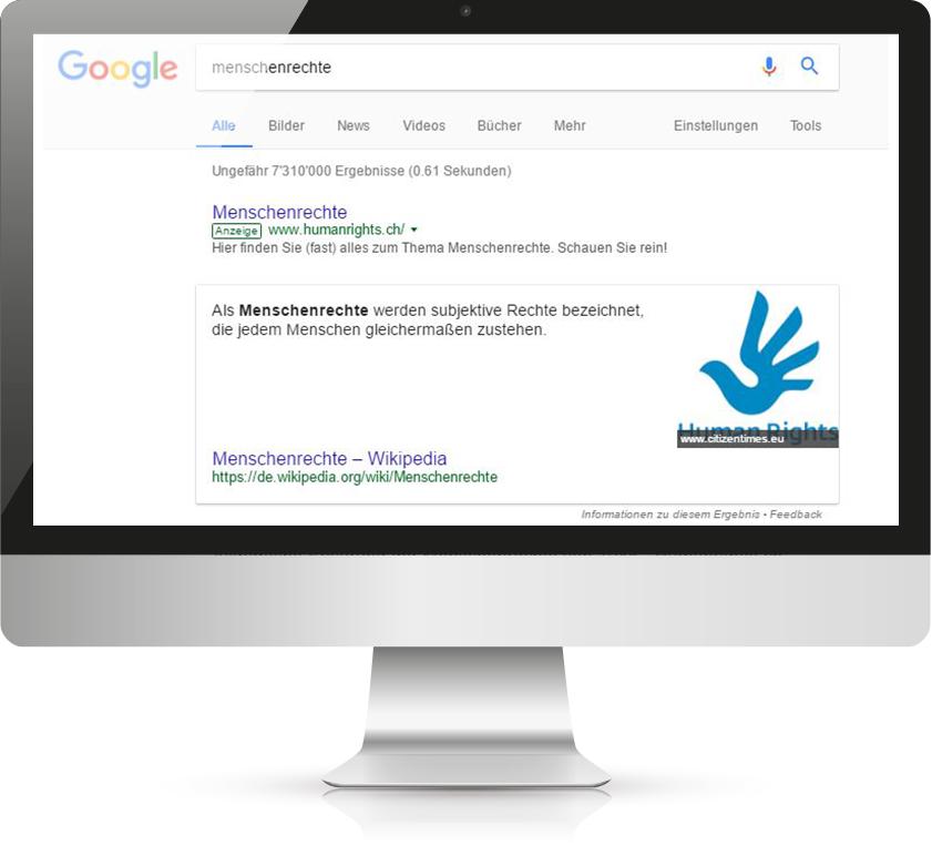 screen_menschenrechte_google.png