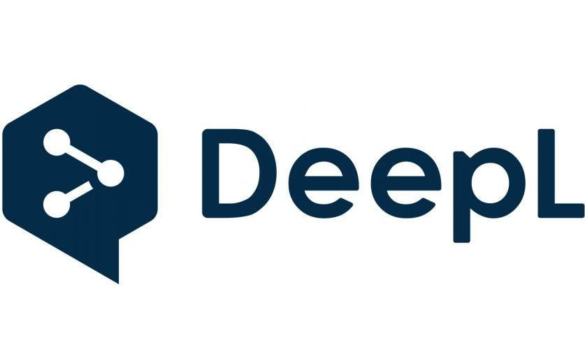 DeepL-Logo-837x500.jpg